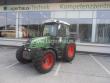 2003 FENDT FARMER 307