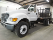 2003 FORD F-750