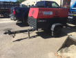 CHICAGO PNEUMATIC CPS 185