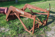 ALLIS-CHALMERS WD90