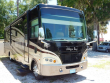 2009 TIFFIN MOTORHOMES ALLEGRO BAY 37