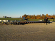 2021 BIG TEX TRAILERS 22GN-HD 35HD-BK + 5 MEGA RAMP EQUIPMENT TRAILER
