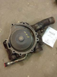 MERCEDES-BENZ MBE900 WATER PUMP FOR A 2006 FREIGHTLINER M2-106
