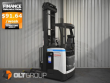 2013 UNICARRIERS UMS160