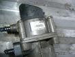 2007 SCANIA R420 HEAD BRAKE VALVE