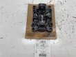 FORD HL3J-99286D62-AA MISCELLANEOUS PARTS