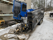 2015 AMERICAN AUGERS DD-110