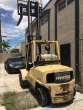 2006 HYSTER 100