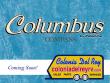 2020 PALOMINO COLUMBUS COMPASS 297RKC