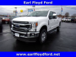 FORD F-250 SD
