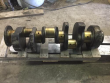 DETROIT 12V-149 CRANKSHAFTS