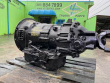 1997 ALLISON MT653 TRANSMISSION