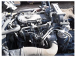 ISUZU 4HK1 ENGINES