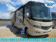 2018 FOREST RIVER 36B
