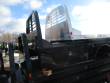 CM 11.3' X 94 SK FLATBED TRUCK BED