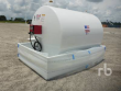 2019 GET-AM PRODUCTS GAMP2300GAL 2300 GALLON SKID MOUNTED DIESEL