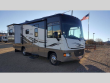 2010 WINNEBAGO VISTA 26