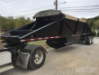1995 CHAMPION 40 BELLY DUMP TRAILERS