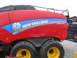 2020 NEW HOLLAND BIG BALER 340
