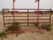 SIOUX GATE DR6778