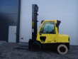 2013 HYSTER H4.00
