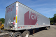 2003 GREAT DANE 7311TP-S 53' TANDEM AXLE DRY BOX TRAILER