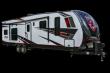 2021 CRUISER RV STRYKER 2613