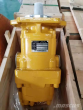 SHANTUI SD23 WORK PUMP 705-51-30190