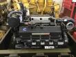 CUMMINS VTA903T ENGINE