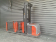 2005 UNICARRIERS OPH100