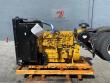 2015 CATERPILLAR C6.6 ENGINE