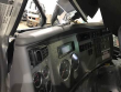 KENWORTH K370 DASHBOARD ASSEMBLY