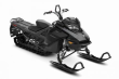 2020 SKI-DOO SUMMIT SP 850 E-TEC 154 3.0""
