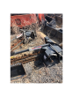 2012 BOBCAT LT113 TRENCHER DITCHERS / TRENCHERS