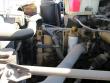 GMC C7500 ABS CONTROL MODULE