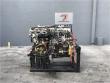 PART #472903S0069283 FOR: DETROIT DD15 ENGINE