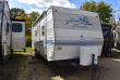 2000 FLEETWOOD RV PROWLER 26