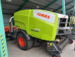 2013 CLAAS ROLLANT 455