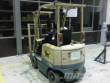 1998 UNICARRIERS FB15