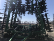 2010 SUMMERS MFG SUPERCOULTER
