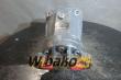2000 HYDROMATIK HYDRAULIC MOTOR HYDROMATIK A2FM125/61W-PAB010