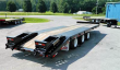 PITTS TA25-PINTLE TAG TRAILER