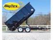 2020 BIG TEX TRAILERS 14LX-14 P4