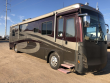2006 NEWMAR DUTCH STAR 4027