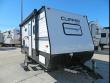 2019 COACHMEN CLIPPER ULTRA-LITE 17