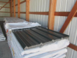 METAL SIDING/ROOFING DR3625