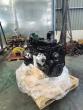2010 CUMMINS QSL9 ENGINE FOR 2000-2018 TIGER CAT 880, LH830C, LX830C, LX870C, 822C, LX822C, L870C, 870C,860C & L830C