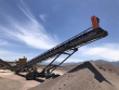 2020 CONVEYOR SALES 36X80
