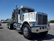 2006 INTERNATIONAL PAYSTAR 5900