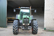 1994 FENDT FAVORIT 824